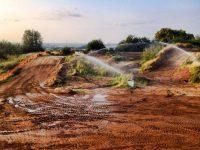 Motocross Strecken in Deutschland